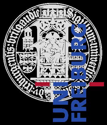 Albert Ludwigs Universität Freiburg