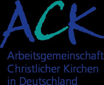 Arbeitsgemeinschaft Christlicher Kirchen in Deutschland