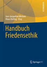 handbuch-friedensethik
